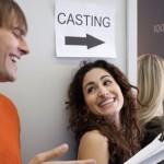acting-schools-careers-jobs-salaries_600x315